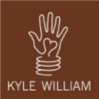 kyle-william-logo