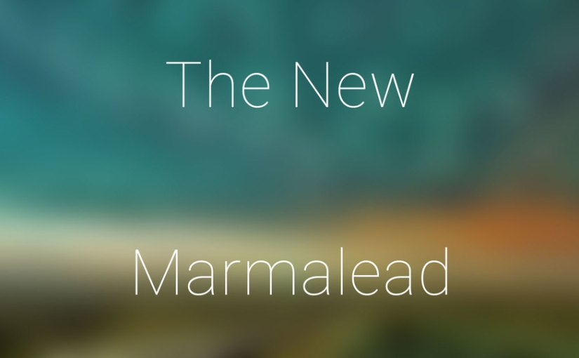 Etsy Jam Episode 26: The NEW Marmalead