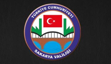 Sakarya'da Toplu Bayramlaşma Programı 15 Haziran'da yapılacak
