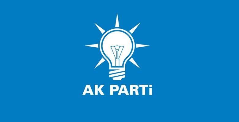 AK Parti Genel Merkezi belediyeleri uyardı!