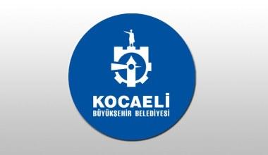 Kocaeli Büyükşehir'de daire başlıklarının görev dağılımı yeniden düzenlendi