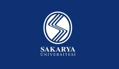 Sakarya Üniversitesi'ni Seçmeniz İçin 10 Neden