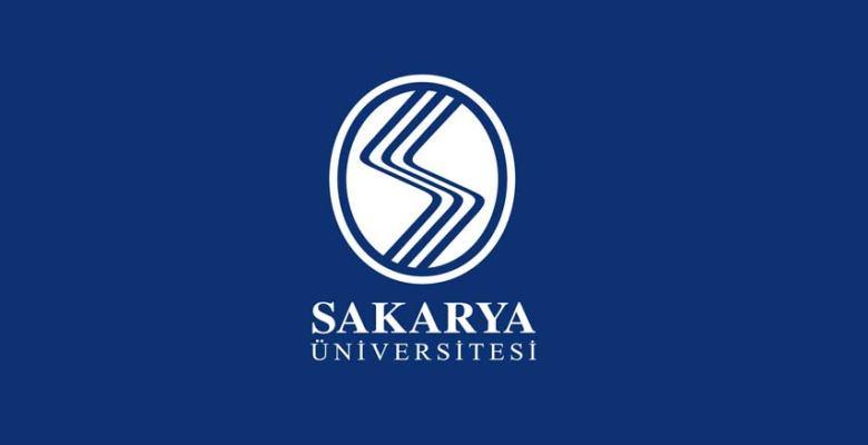 Sakarya Üniversitesi darbe girişimini kınadı