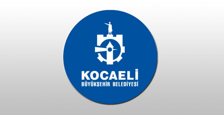 Büyükşehir'de FETÖ – PDY soruşturması devam ediyor