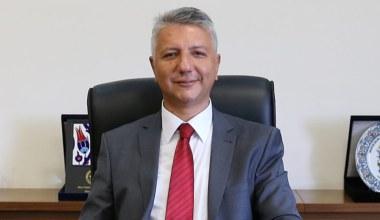 Akın Doğan 'Malta, Türk yatırımcılara çok önem veriyor'