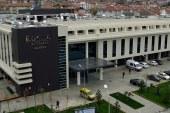 Özel Konak Hastanesi Sakarya Resmen Açılıyor