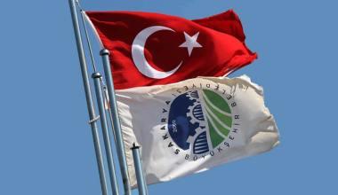Sakarya Büyükşehir Belediyesi Kiralama İhalesi
