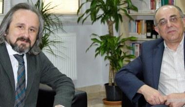 Kazan 'Hukuk eğitimi teori ile pratiği buluşturmalıdır'