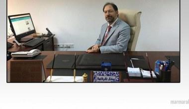 Prof. Dr. Ali Erbaş Kimdir?