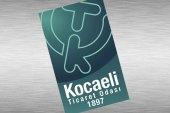 KOTO'dan 'İmar Barışı' Semineri