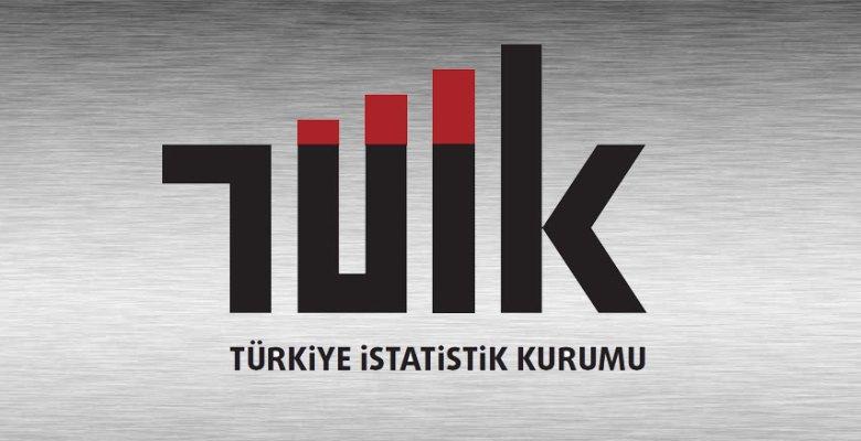 Türkiye'nin fiili bireysel tüketime ilişkin fiyat düzeyi endeksi 45 oldu