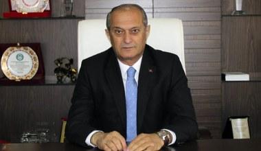 Hasan Alişan