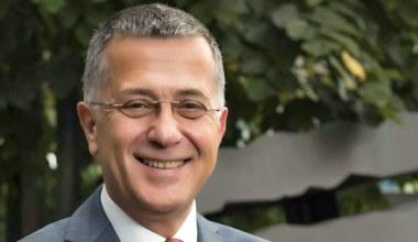 Prof. Dr. Mehmet Durman Kimdir?