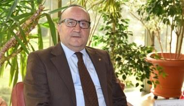 Zeytnoğlu 'TL'nin cazibesi daha da artırılmalı'