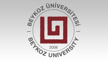 Beykoz'da yüksek lisans başvuruları 8 Şubat'a kadar uzatıldı