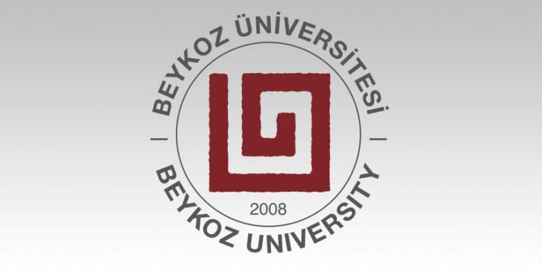 Beykoz Üniversitesi tanıtım günleri devam ediyor
