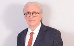 'TCMB'nin Faiz İndirimi Kararı Ekonomiye Olumlu Yansıyacak'