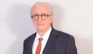 OHAL'in kalkmasıyla Türkiye'ye yabancı yatırım artacak