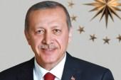 'Klasik belediye hizmetleri AK Parti açısından artık bir başarı ölçütü değil'