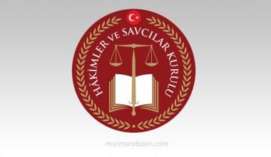Sakarya Bölge Adliye Mahkemesine atamalar yapıldı