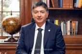 Boğaziçi Üniversitesi dünyada 21 üniversiteden biri oldu