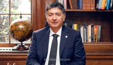 Boğaziçi, Türkiye'nin En İyi Küresel Üniversitesi Seçildi