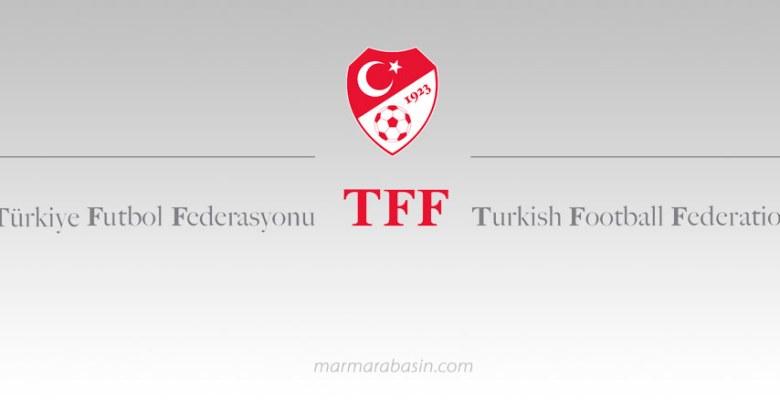 İsveç-Türkiye maçının genel bilet satışı başladı