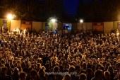 Kadıköy Belediyesi Tiyatro Festivali Perde Açtı