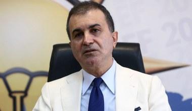 'Samsun İl Başkanlığı için Ersan Aksu görevlendirilmiştir'