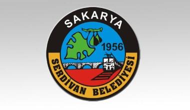 Serdivan Belediyesi sözleşmeleri iptal etti