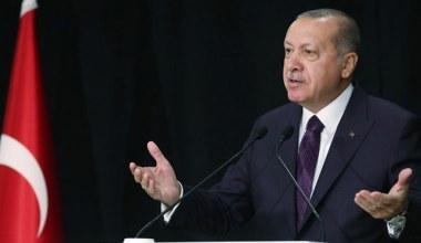'Eğitimde köklü reformlar gerçekleştirdik'
