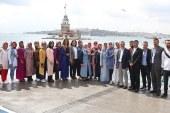 Başkan Kılıç 'İkinci bir Türkiye daha yok'