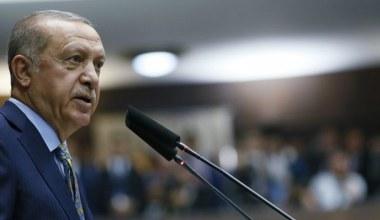 Cumhurbaşkanı Erdoğan erken emeklilik için son noktayı koydu