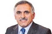 Ali İnci 'Belediye başkanlığı talebim kesinlikle yoktur'