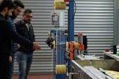 Düşük Maliyetli Yerli Filamentler Yalova'da Üretiliyor
