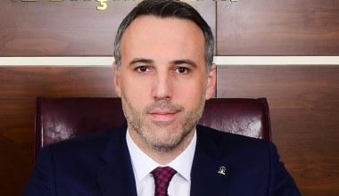 AK Parti Sakarya İl Yönetim Kurulu listesi açıklandı