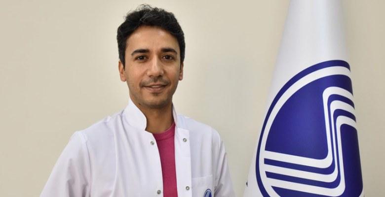 Diş Hekimliği Fakültesi Hasta Kabulüne Başladı