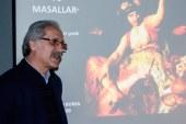 Nevzat Çevik geleceğin müzelerini anlattı