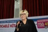 """Adli Bilimci Prof. Dr. Sevil Atasoy: """"Türkiye'de kaçırılan çocukların sayısı son 10 yılda üç kart arttı"""""""