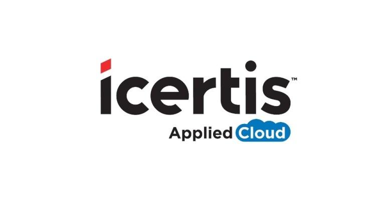 Icertis 'sözleşme süresi yönetiminde lider' seçildi
