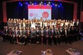 İKÜ Kariyer Onursal Ödülleri sahiplerini buluyor
