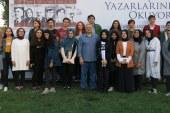 Adapazarı Gençliği Yazarlarını Okuyup Anlattı