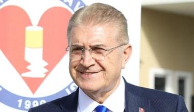 """Doç. Dr. Aydın: """"Tütün Türkiye'ye her yıl dört Marmara depremi kadar zarar veriyor"""""""