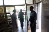 Zabıta ekipleri ramazanda da denetimlerine devam ediyor