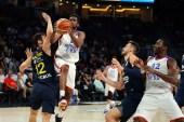 Anadolu Efes – Fenerbahçe final serisi Ataşehir'e taşınıyor