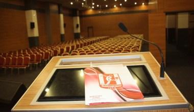Balıkesirspor Baltok'ta kongre zamanı