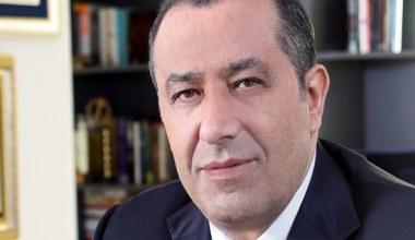 Türkiye kişisel verilerin korunmasında Avrupa'da söz sahibi oldu