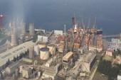 Gemlik Gübre Fabrikası'ndan patlama açıklaması