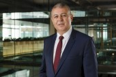 Kibar Holding'e Şahabettin Bilgisu Çevre Ödülleri'nden iki ödül