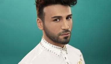 Emre Kaya Trabzon konserinde sürprizler yapacak